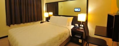 Go Hotels Tacloban