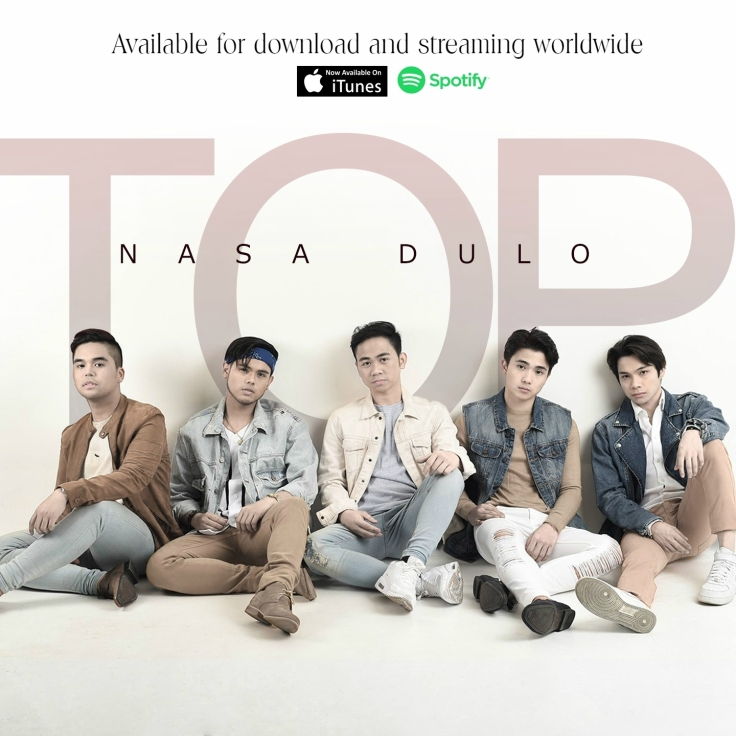 Nasa Dulo cover .jpg