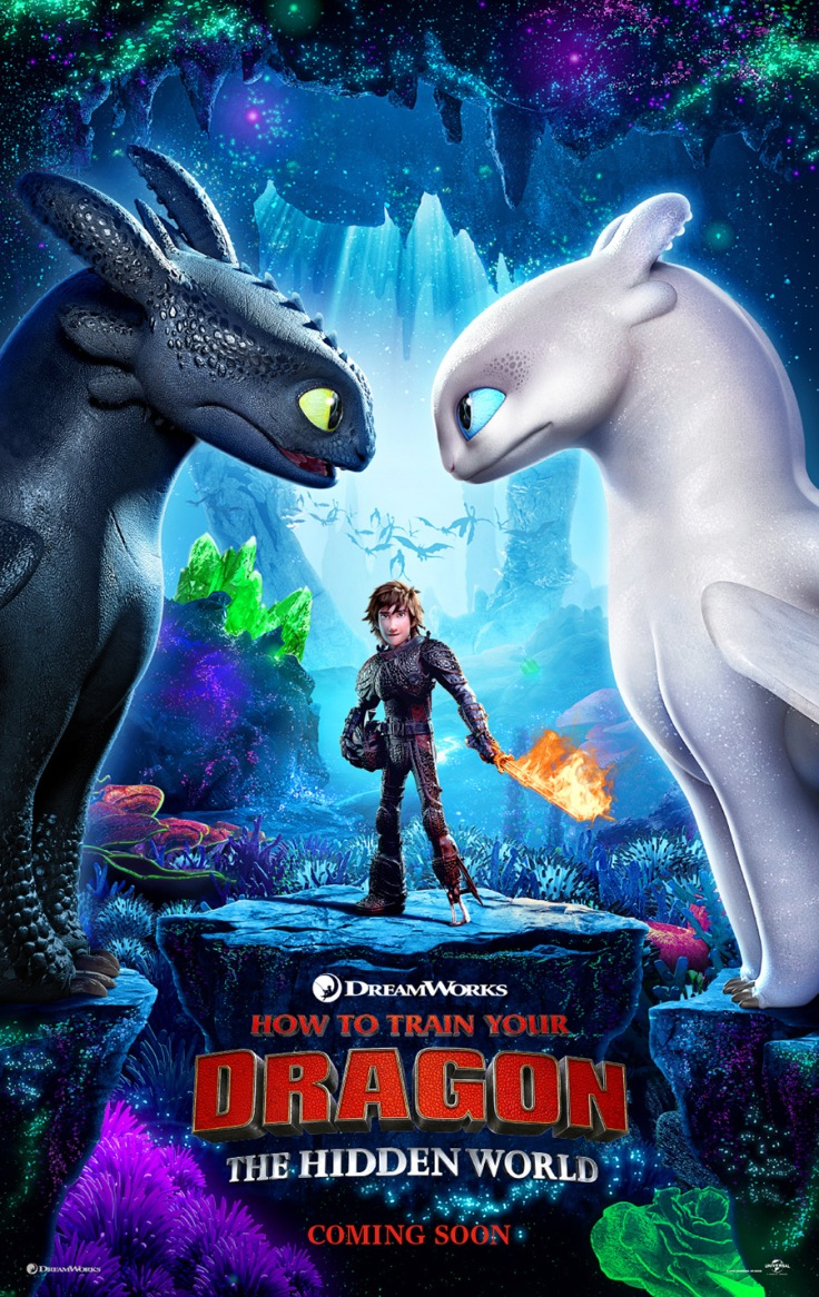 HTTYD3_INTL_DGTL_Hidden_World_1_SHT_OV.indd