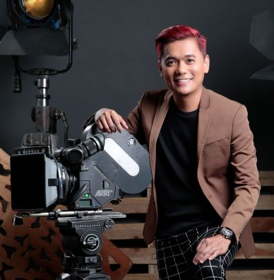 Jun Robles Lana