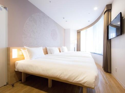Karaksa Hotel 02