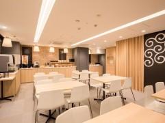 Karaksa Hotel 03