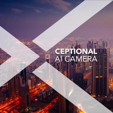 X-ceptional IG