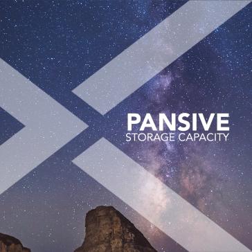 X-pansive IG