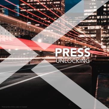 X-press IG