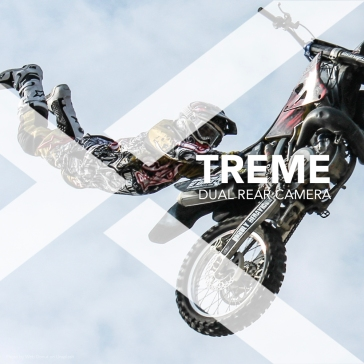 X-treme IG