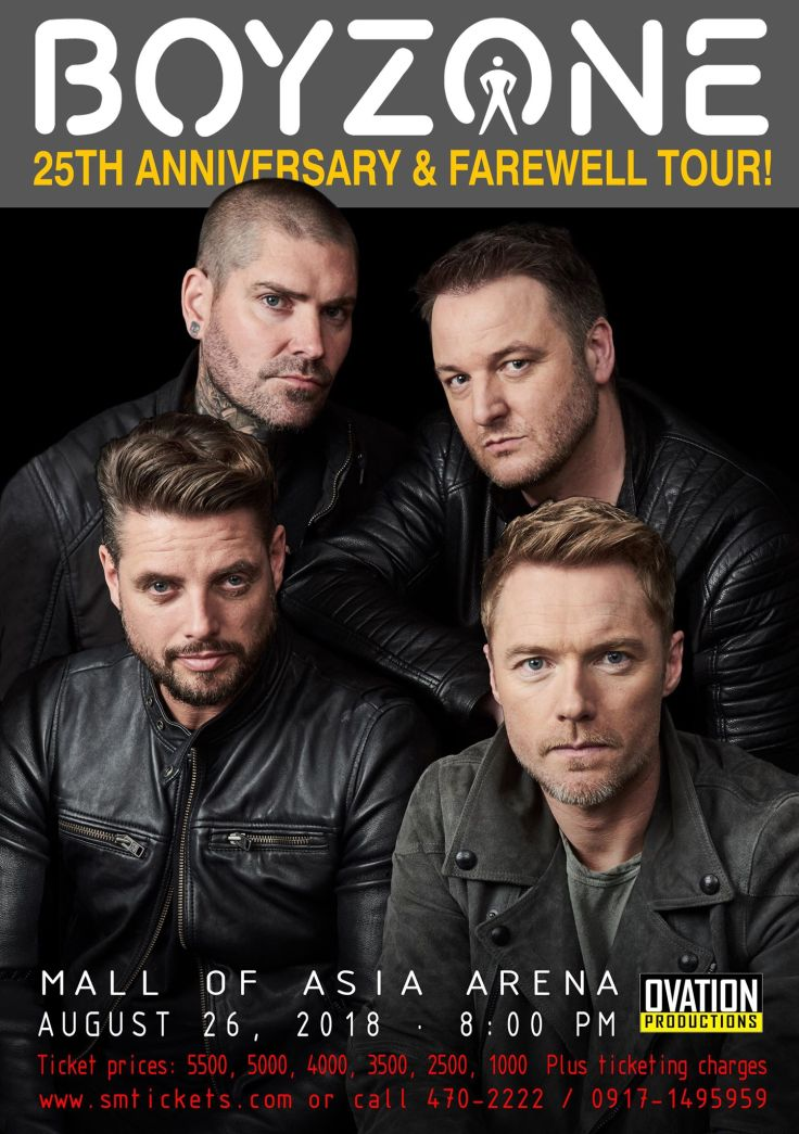 BOYZONE FAREWELL TOUR LOW RES POSTER