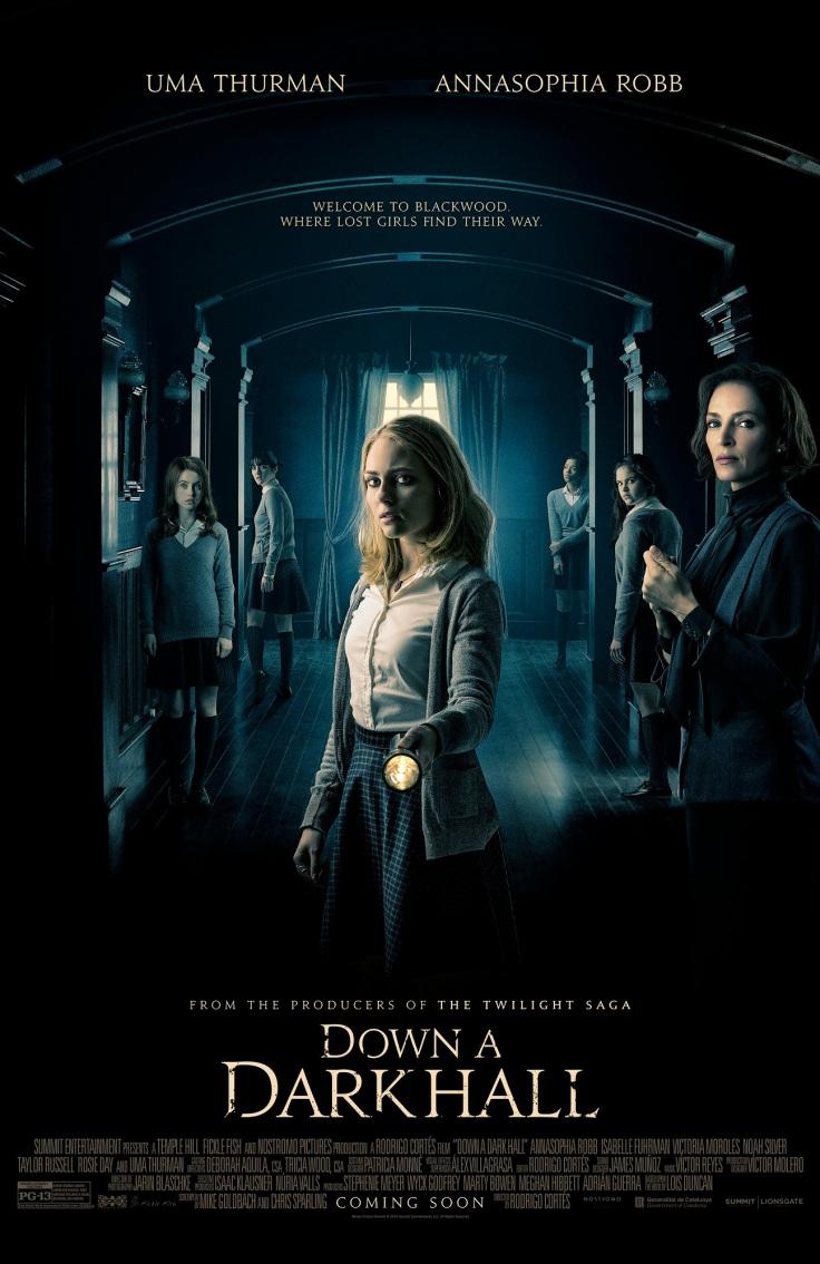 down a dark hall poster.jpg
