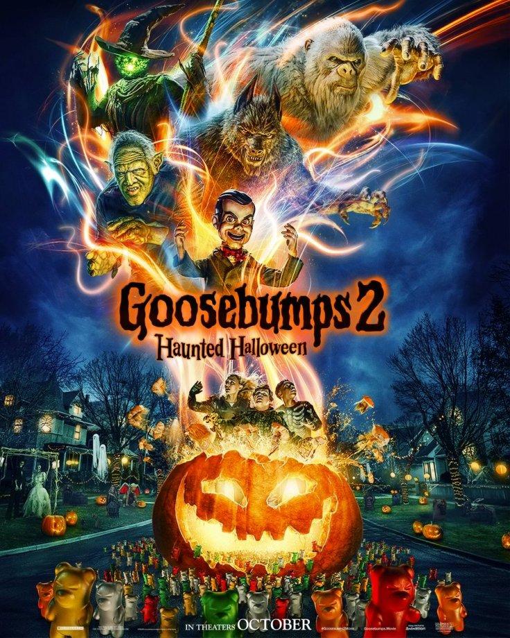 goosebumps-2-poster1.jpg