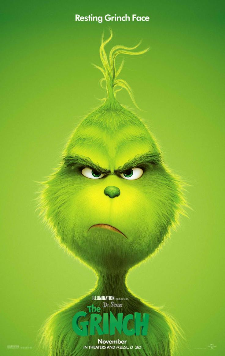 grinch_ver3_xlg