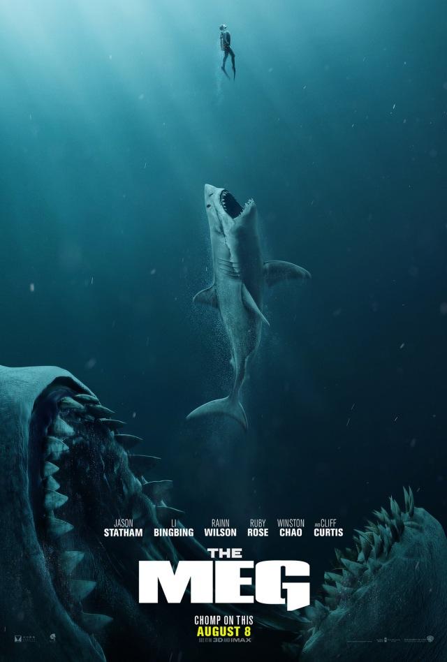 The Meg.jpg
