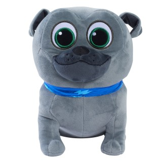 Puppy Dog Pals medium plush