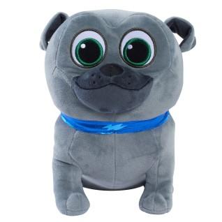 Puppy Dog Pals medium plush