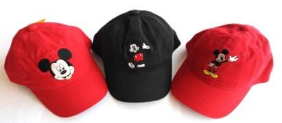 CAPS (GROUP)