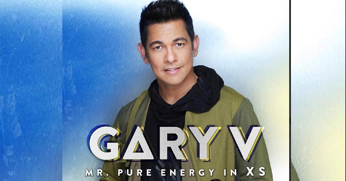 Mr  Pure Energy Gary V Gives Back – Hype Mania
