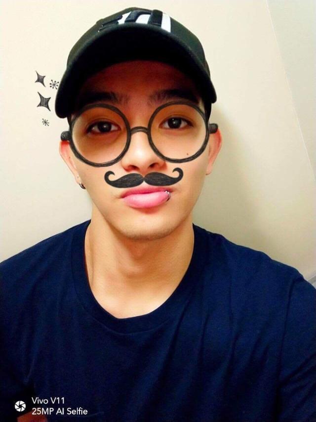 Joao (Boyband)