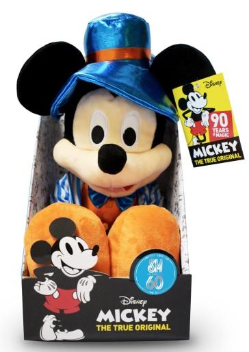 Mickey_Box1
