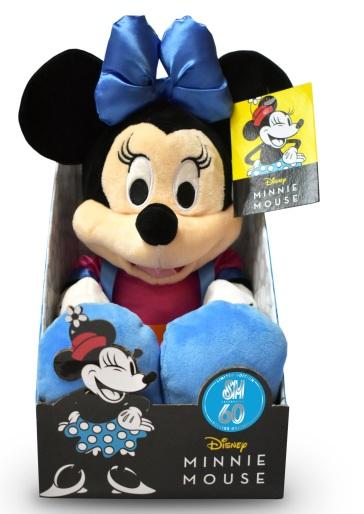 Minnie_Box1