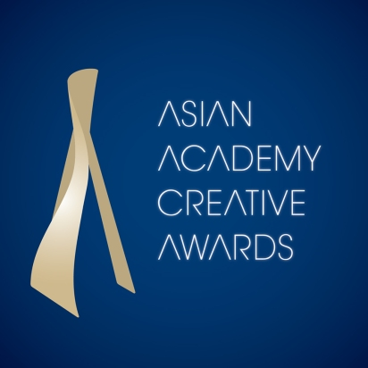 Asian Academy Creative Awards