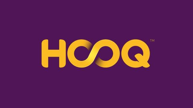 HOOQ Logo 0