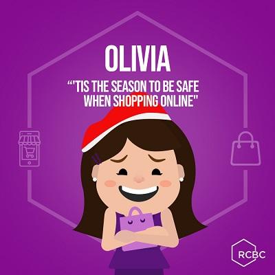RCBC CPA Olivia Intro