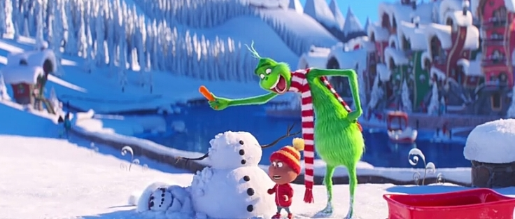 The Grinch 02
