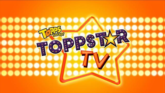 Toppstar TV
