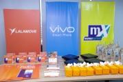 Vivo-Lalamove-MX_19.10.18-7