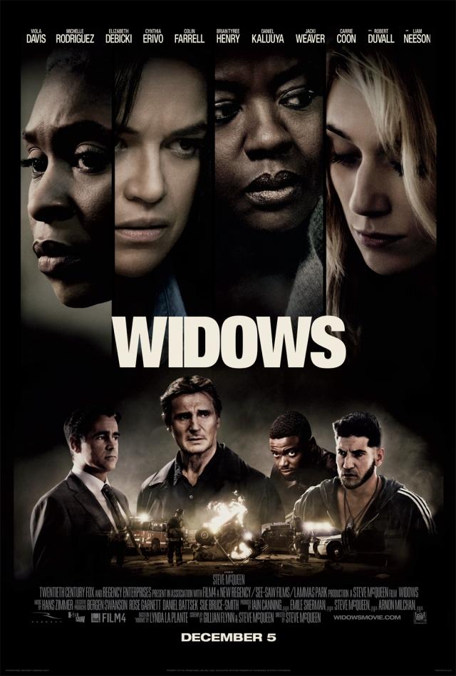 Widows-CampB-1Sheet