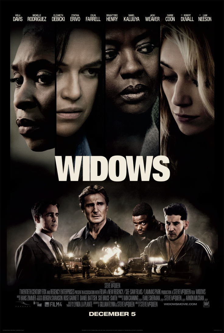 Widows-CampB-1Sheet