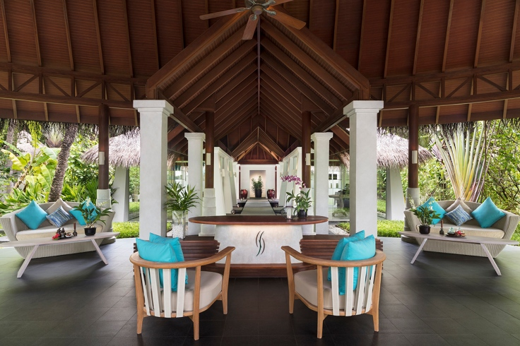 Anantara_Veli_Balance_Wellness_Entrance