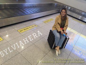 Sylviahera 01