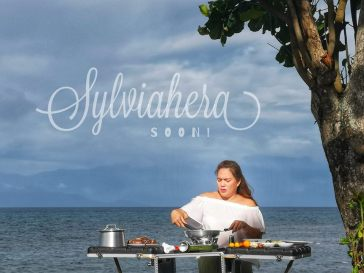 Sylviahera 02