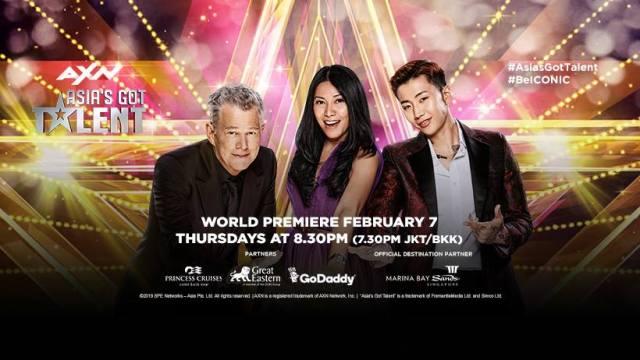 asia's got talent season 3