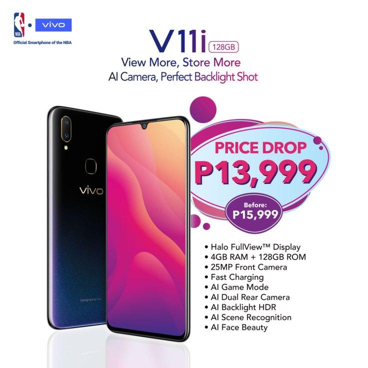 V11i_pricedrop