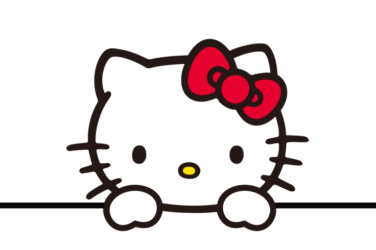 Hello Kitty Image for Press Release.jpg