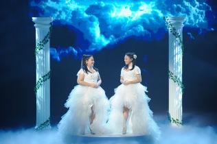 HK Sisters 1