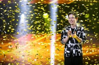 Asias Got Talent 2019 Winner
