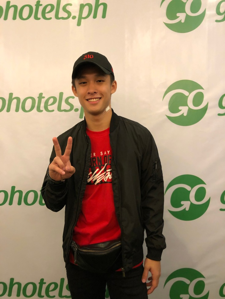 Elites Go Hotels 02 Nikki Co