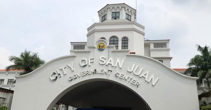 San Juan 01
