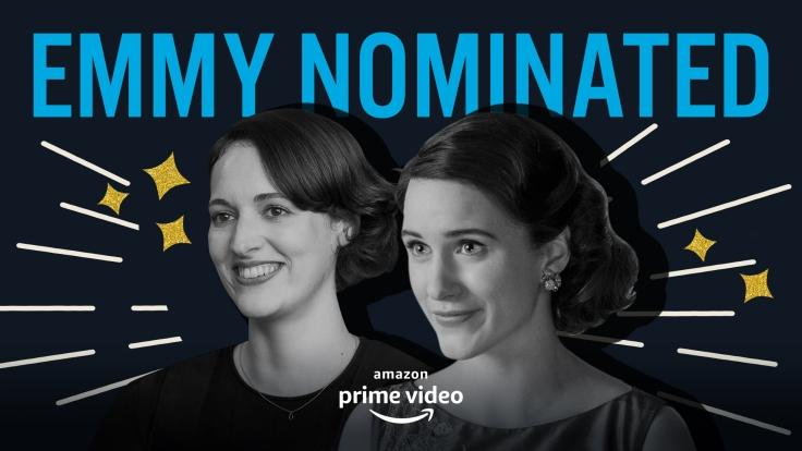 APV_Emmys_Noms_Digital_16x9_EmmyNominated