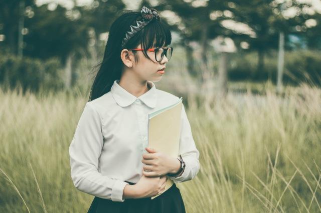 Essilor-APOC 2019 -Myopia-Children-2