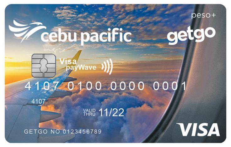 GetGo_Prepaid_Card