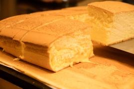 Original Cake 2
