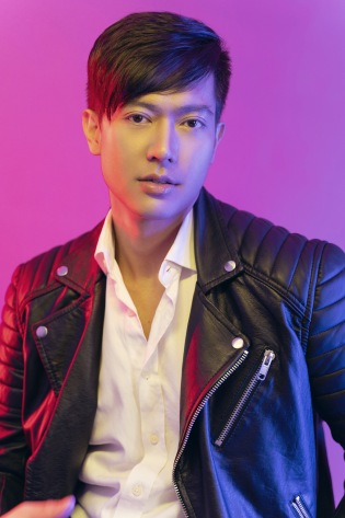 Ronnie Liang Ligaya (3)