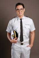 James Teng