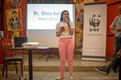 WWF NPIN 3