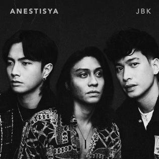 JBK Anestisya (2)