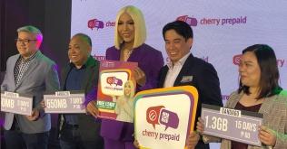 Vice Ganda Cherry Prepaid 02