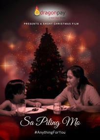 dragonpay christmas short film
